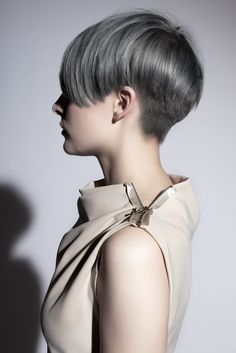 All sizes | Styled Cut and Color | Flickr - Photo Sharing!