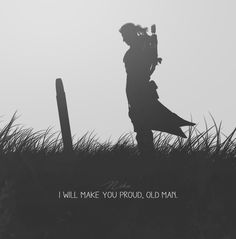 Connor at Achilles grave Assassins Creed Quotes, Assassins Creed Series, Conner Kenway, Assasins Cred, Assassin's Creed Wallpaper, All Assassin's Creed, Red Redemption 2, The Witcher, Video Game
