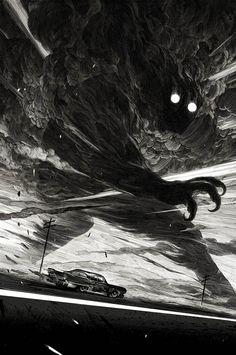 Nicolas-Delort-Illustration-11.jpg 565×851 píxeles