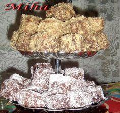 prajitura tavalita Cereal, Breakfast, Desserts, Recipes, Food, Cakes, Essen, Morning Coffee, Tailgate Desserts