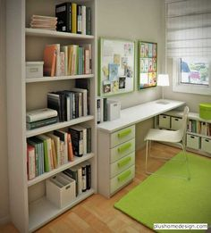 Tiny Floorspace Types For Kids Bedroom Flooring Suggestions - http://www.bedroomdesignz.com/bedroom-decorating-ideas/tiny-floorspace-types-for-kids-bedroom-flooring-suggestions.html