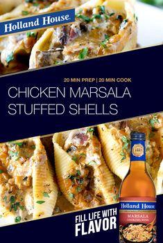 Casserole Recipes, Pasta Recipes, Crockpot Recipes, Chicken Recipes, Dinner Recipes, Cooking Recipes, Healthy Recipes, Dinner Ideas, Chicken Dishes For Dinner