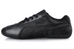 Comfort Shoes Puma Womens Mostro Quell Summer Thirst Women's Shoes