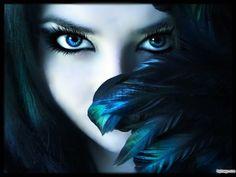 Beautiful-Deep-Eyes-www.hqimage.com-9999833.jpg 1,024×768 pixels