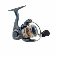 Pflueger President Spinning Reel 20 Reel Size, 8 lbs Max Drag – American Back Road Designs Best Fishing Reels, Fly Reels, Spinning Reels, Fishing Basics, Fishing Tips, Fly Fishing, Fishing Tackle, Rod And Reel, Christmas Gifts For Men