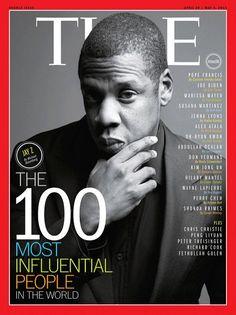 jay-z-time-magazine-cover.jpg (450×602)