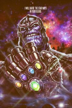 yeah you will thanos___infinity_gauntlet_by_eddieholly-d5iotsk.jpg