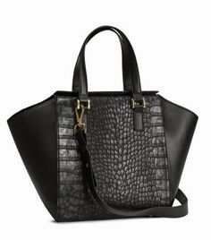 360df9af373967 37 Best Betsey Johnson Love ♡ Purses images | Bags, Beige tote bags ...