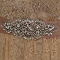 Silver bridal belt , wedding belt , bridal sash , wedding sas, rhinestone belt , rhinestone sash, crystal belt , , bridesmaid belt , accessories , gold wedding belt , gold bridal belt , pearl belt , bridal accessories , sash belt , crystal bridal sash , beaded bridal sash, bridal , wedding , bridal sash belt , , weddings , gold bridal sash , gold sash, belt bridal , wedding belt sash , bridal belt, Crystal Sash, Jewelled Sash, Crystal Belt,Swarovski Sash, Belt, Gown Sash, Wedding dress Belt,