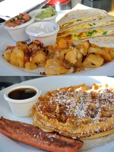 265 Best Vegan In Close To Nyc Images On Pinterest Vegan Nyc