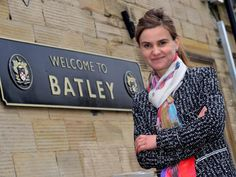 Jo Cox Was Set To Launch A Report About An 80% Increase In Islamophobic Attacks - The Labour MP was working with a hate-crime monitoring group to find a way to make Muslim women in her constituency feel safer.