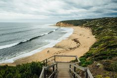 The 23 Best Things to do on the Great Ocean Road. This is a great list of all the best places to visit along the Great Ocean Road Awesome Things, Cool Places To Visit, The Good Place, Things To Do, Photos, Pictures, Journey, Victoria, Ocean
