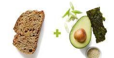 Sugestões de café da manhã para começar o dia cheio de energia