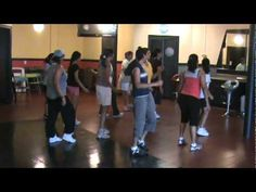Zumba workout -Sheila ki jawani - Bollywood song