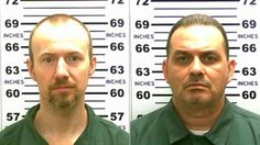 State inmates in solitary confinement surpass 4,000 despite vows to limit use