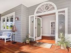Image result for hamptons style house