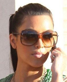5480ed6f9e wholesale ray ban sunglasses