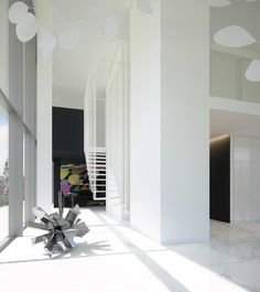 penthouse design Oversized Mirror, Furniture, Design, Home Decor, Decoration Home, Room Decor, Home Furnishings, Home Interior Design