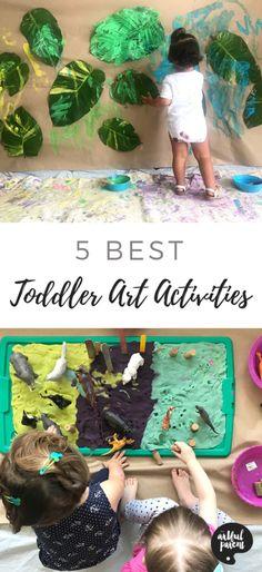 Excellent Creative Arts for Primary Schools: Activity Book 5