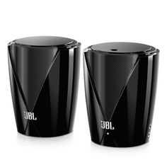 Introducing JBL Jembe TwoPiece Entertainment Speakers. Great product and follow us for more updates!