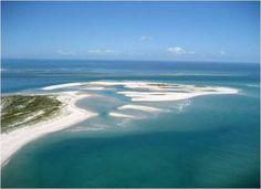 Ilha de Itaparica, Bahia