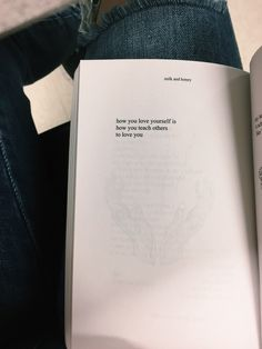 The Personal Quotes – Love Quotes , Life Quotes Now Quotes, Reminder Quotes, Self Love Quotes, True Quotes, Words Quotes, Quotes From Books, I Love Myself Quotes, Kind People Quotes, Lips Quotes