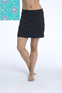 Colorado Clothing Women's Everyday Skort - Ladies Active ... https://www.amazon.com/dp/B06Y676931/ref=cm_sw_r_pi_dp_x_Azy7ybQF2PZTH