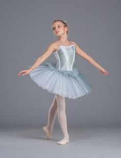 PEARL | Dancewear by Patricia Dance Picture Poses, Dance Poses, Dance Pictures, Ballerina Costume, Ballet Costumes, Dance Photography Poses, Children Photography, Ballet Poses, Dance Ballet