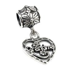 Jewelry & Accessories Honey Fits Pandora Bracelets Ice Skate Charm 925 Sterling Silver Diy Beads Jewelry For Women