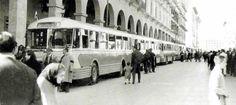 PrimerosautobusesenMallorca-JaimeIII