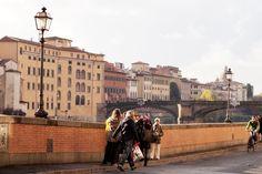 Florence. Pupulandia | Trendi