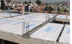 Roof Panels, 3d, Licence Plates, Prefab Homes, Ceilings, House Building, Stair Design, Atelier, Doors