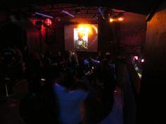 Halloveen Party 31.10.2014