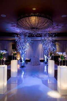 Spectacular Houston Wedding from Morgan Lynn Photography. To see more: http://www.modwedding.com/2014/09/10/spectacular-houston-wedding-morgan-lynn-photography/?utm_content=buffer54796&utm_medium=social&utm_source=pinterest.com&utm_campaign=buffer #wedding #weddings #wedding_ceremony