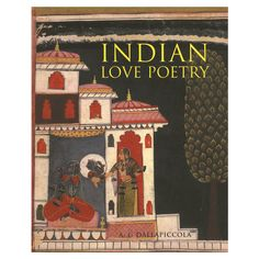 This amorous collection combines a selection of translations from various languages of the best of Indian poetry, with illustrations drawn from some of the finest examples of Indian art.
