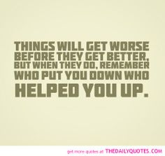 Addiction Recovery Quotes and Sayings | Good Addiction Recovery Quotes photos, videos, news