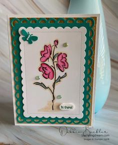 Out Of My Comfort Zone Color Combinations • Stamping Dream Birthday Greetings, Birthday Cards, Color Contour, Color Card, Embossing Folder, Comfort Zone, True Love, Color Combinations, Stampin Up