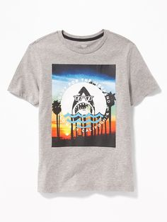 b68725cb9b 127 Best Kids Clothes images in 2018 | T shirts, Athletic clothes ...