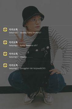 Gun Gale Online, Nct Life, Lee Taeyong, Self Reminder, Boyfriend Material, Jaehyun, Nct 127, Chanyeol, My Boys
