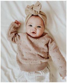 So Cute Baby, Cute Kids, Cute Babies, Baby Kids, Adorable Little Girl, Toddler Girls, Cute Baby Girl Outfits, Cute Baby Clothes, Baby Girl Clothing