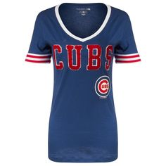 0cb40abe Every day will feel like Opening Day when you have Chicago Cubs gear from Clark  Street Sports.