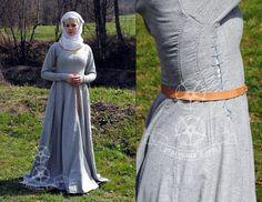 Terra Teutonica 1360-1440's photos – 76 albums | VK