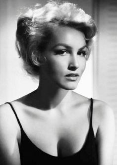 Julie Newmar (born Julia Chalene Newmeyer, August is an American actress, dancer, and singer, Julie Newmar, Vintage Hollywood, Hollywood Glamour, Hollywood Actresses, Classic Hollywood, Hollywood Icons, Classic Tv, Classic Beauty, James Gordon
