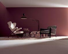La Credenza Di Fiorenza : 17 best fiorenza design franco albini images on pinterest armchair