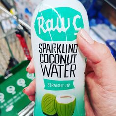 "10 Likes, 2 Comments - melbourne.foodie.mum (@attentiontodetaila2d) on Instagram: ""Love and love some more. Adding some sparkle always makes everyone happy. #coconut #coconutwater…"""