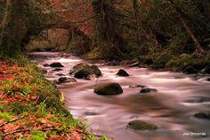 Glasha Bridge, Kilsheelan, County Tipperary, Ireland