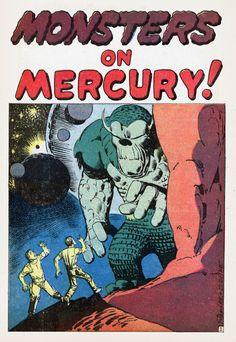 Journey Into Mystery 078 Mar 1962 028