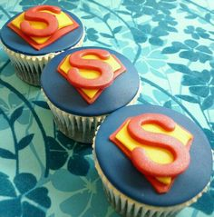 Pin by PandiBakes on Fathers Day Pinterest