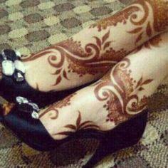 334 Best Mehndi Images Mehndi Art Henna Mehndi Henna Art
