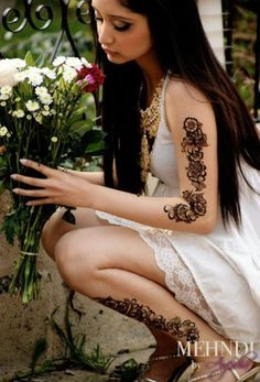 Latest Indian Sudani Pakistani arabic arabian Mehndi Designs images2012